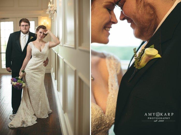 denton wedding photographer at the milestone with kati and josh (24)