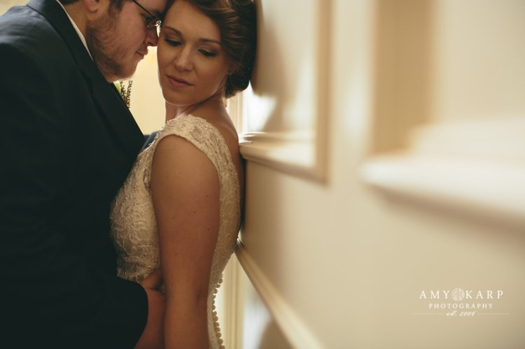 denton wedding photographer at the milestone with kati and josh (25)
