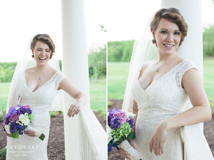 denton wedding photographer at the milestone with kati and josh (32)