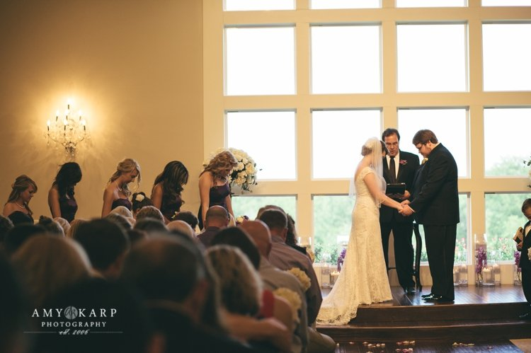 denton wedding photographer at the milestone with kati and josh (38)