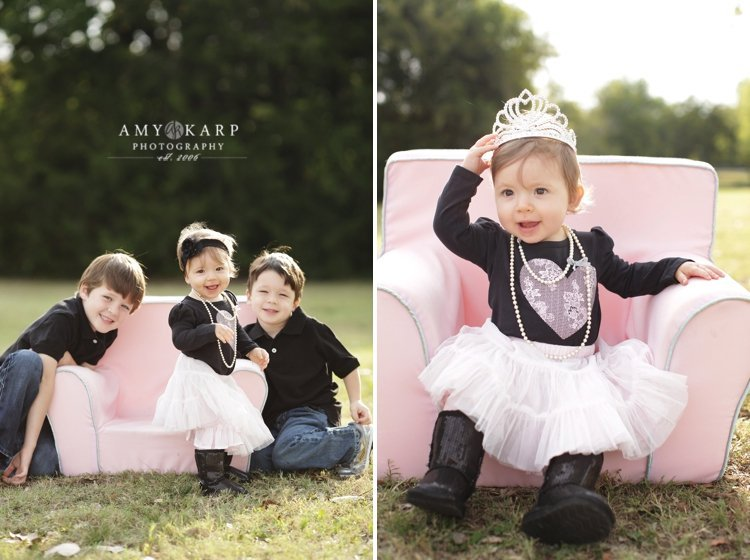 dallas family portrait photographer (7)