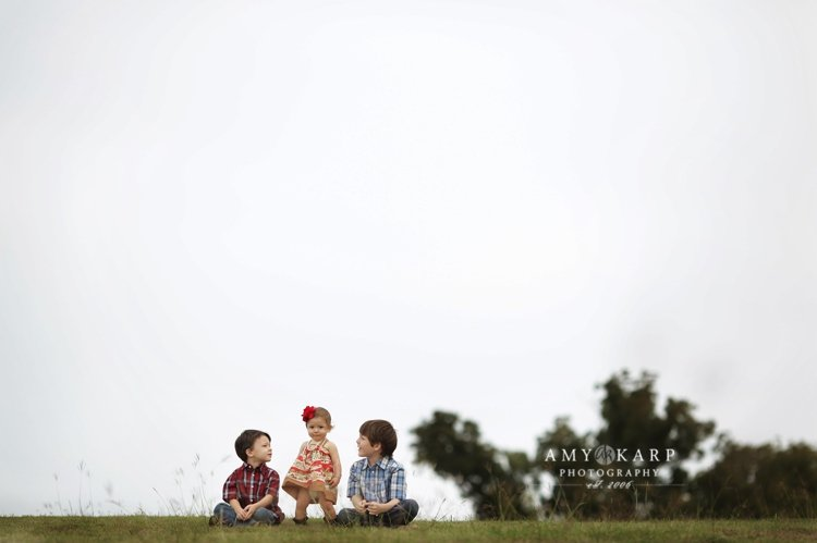 dallas family portrait photographer (6)