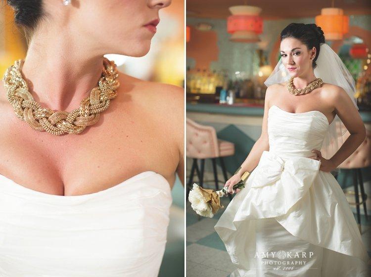 dallas wedding photographer with rayven's bridal portraits (17)