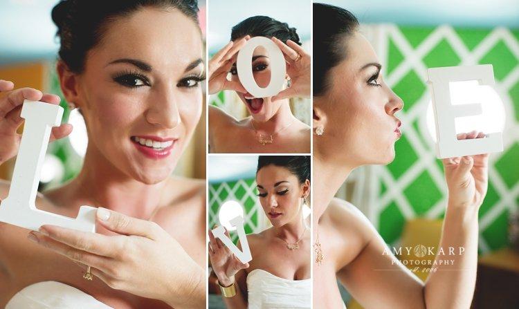 dallas wedding photographer with rayven's bridal portraits (20)
