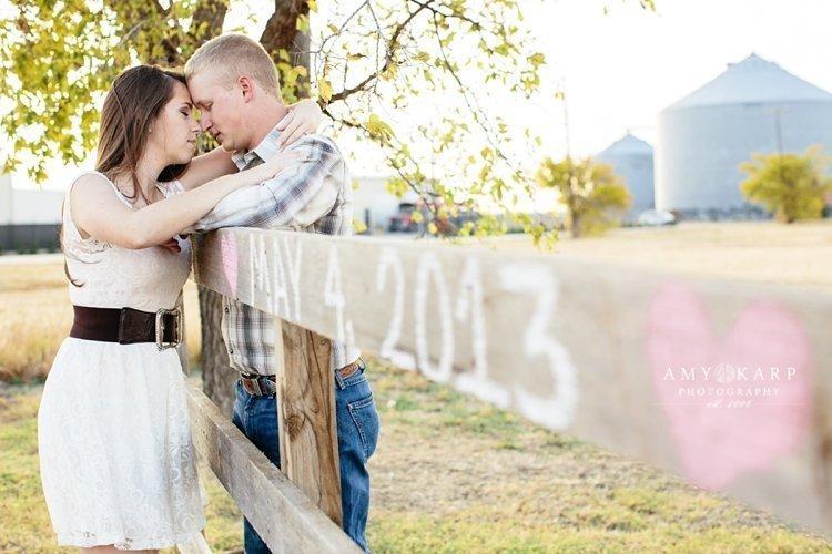 dallas wedding photographer with katie and josh in prosper, texas (6)
