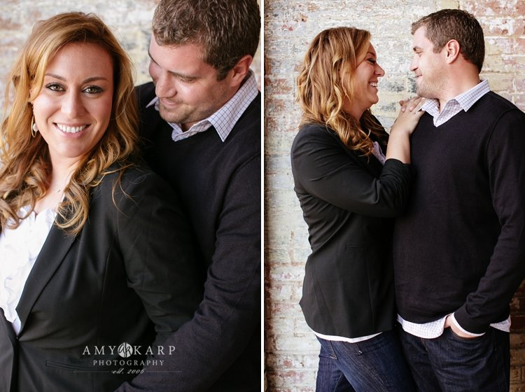 dallas wedding photographer with kimberly and john in plano texas (2)