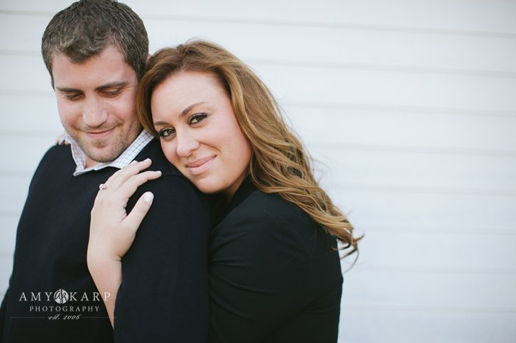 dallas wedding photographer with kimberly and john in plano texas (10)