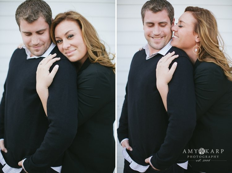 dallas wedding photographer with kimberly and john in plano texas (11)