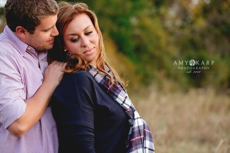 dallas wedding photographer with kimberly and john in plano texas (19)