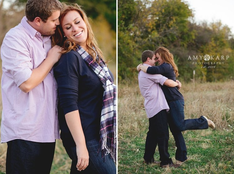 dallas wedding photographer with kimberly and john in plano texas (21)