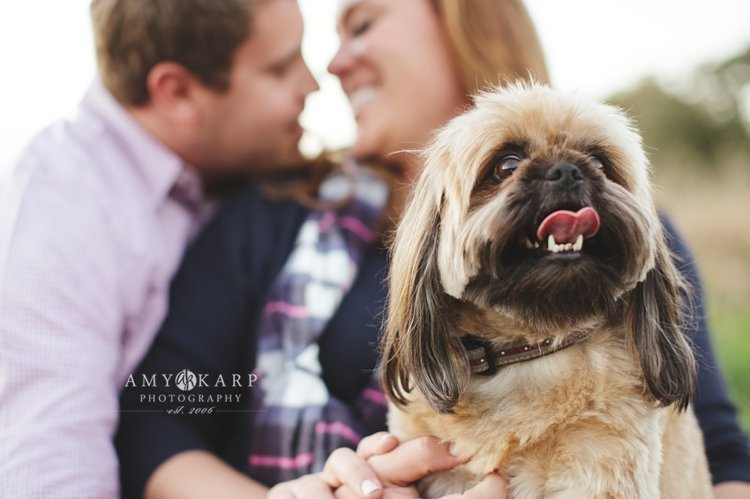 dallas wedding photographer with kimberly and john in plano texas (25)