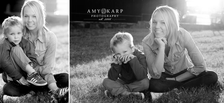 dallas family portrait photographer (2)