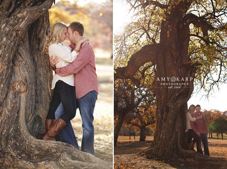 tulsa oklahoma wedding photographer (3)