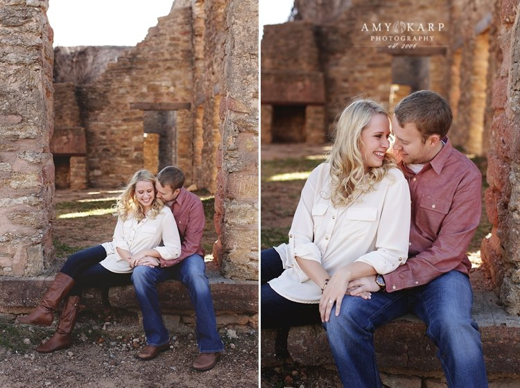 tulsa oklahoma wedding photographer (5)