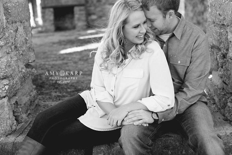 tulsa oklahoma wedding photographer (6)