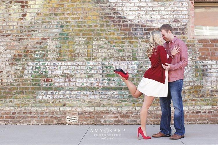 tulsa oklahoma wedding photographer (7)