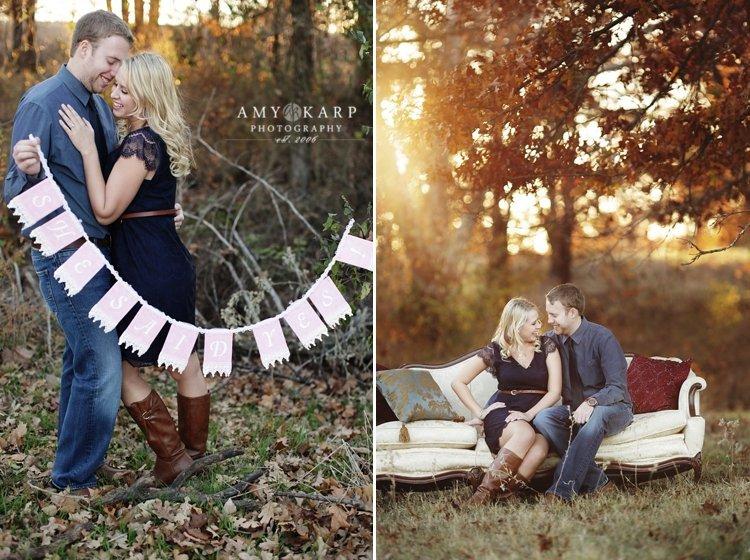 tulsa oklahoma wedding photographer (13)