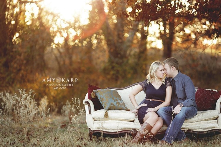 tulsa oklahoma wedding photographer (14)