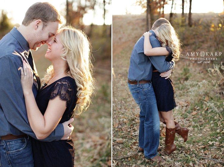 tulsa oklahoma wedding photographer (16)