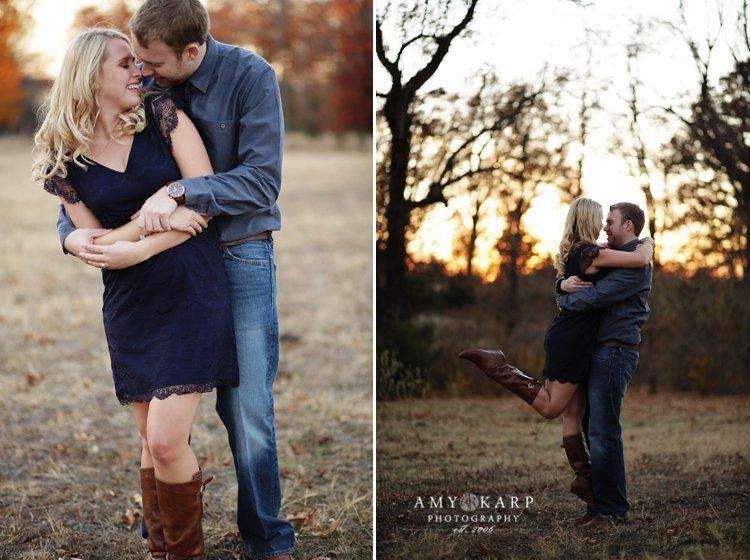 tulsa oklahoma wedding photographer (22)