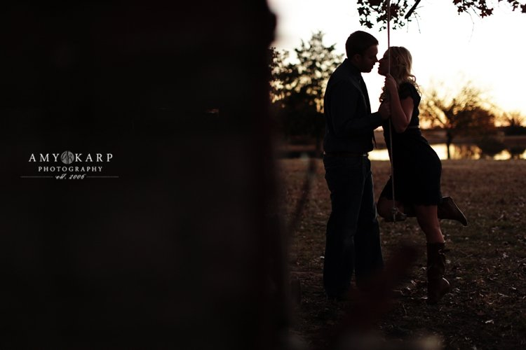 tulsa oklahoma wedding photographer (25)