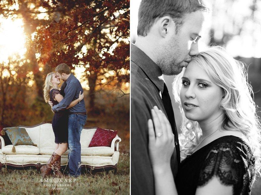 dallas portrait and wedding photographer (4)