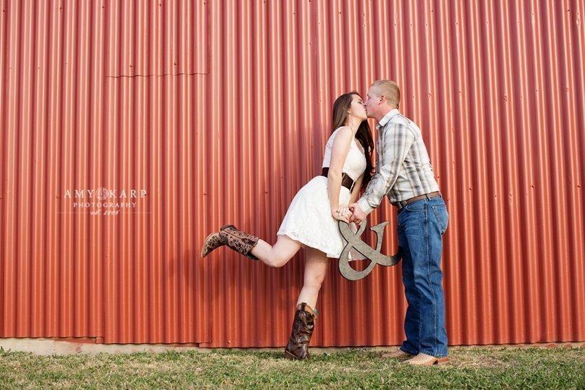 dallas portrait and wedding photographer (5)