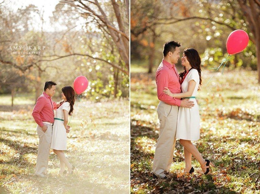 dallas portrait and wedding photographer (11)