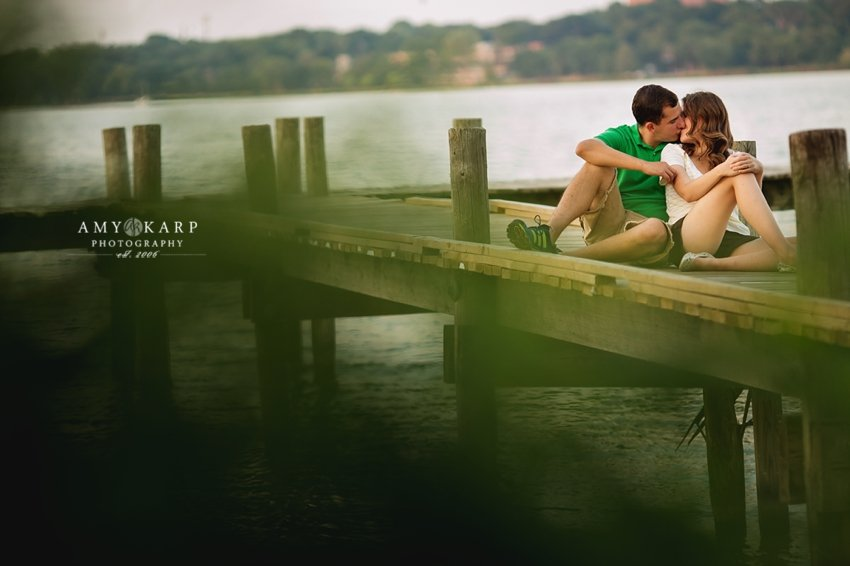 dallas portrait and wedding photographer (22)