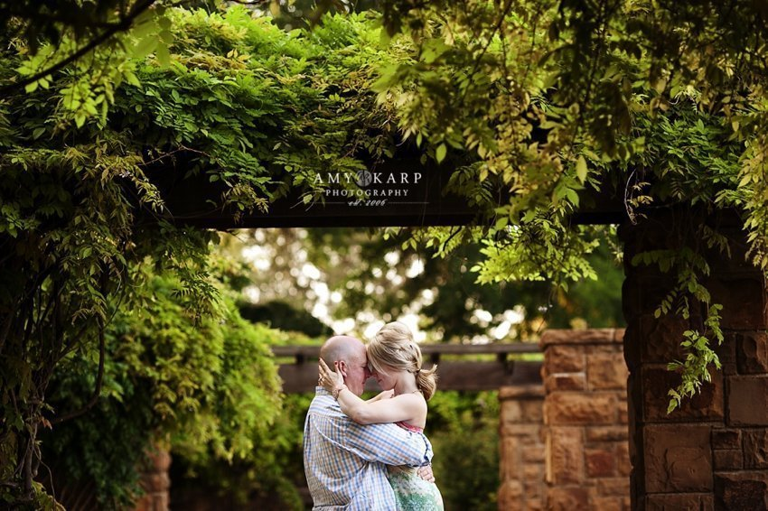 dallas portrait and wedding photographer (33)