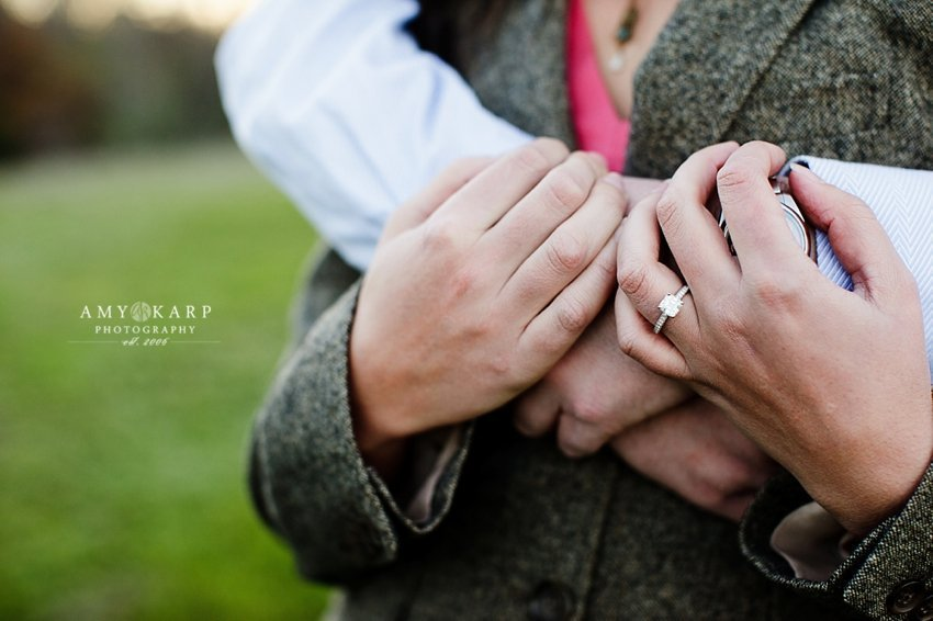 dallas portrait and wedding photographer (37)