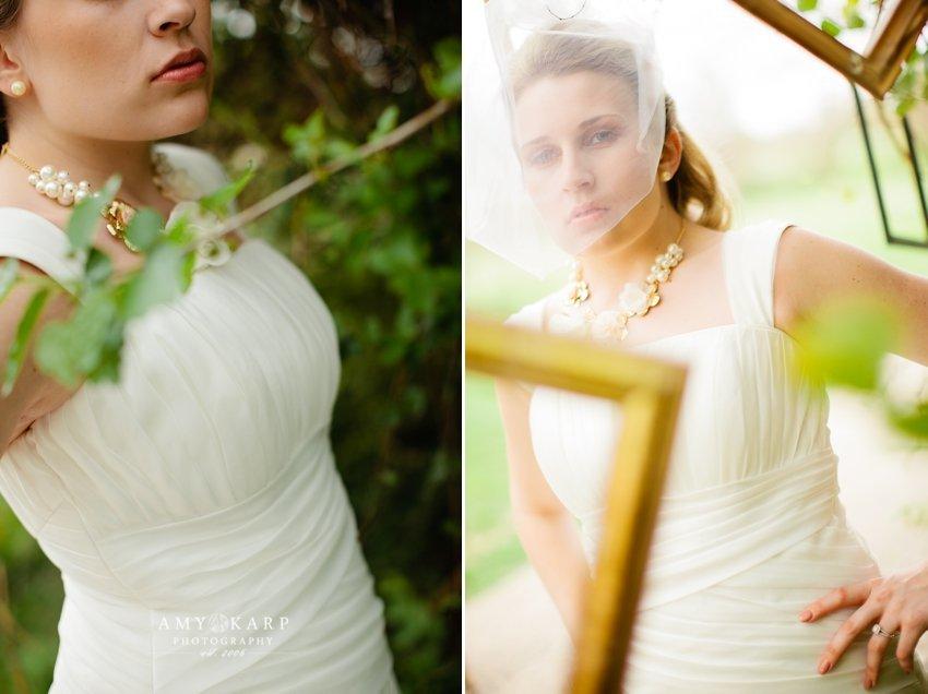 dallas portrait and wedding photographer (42)