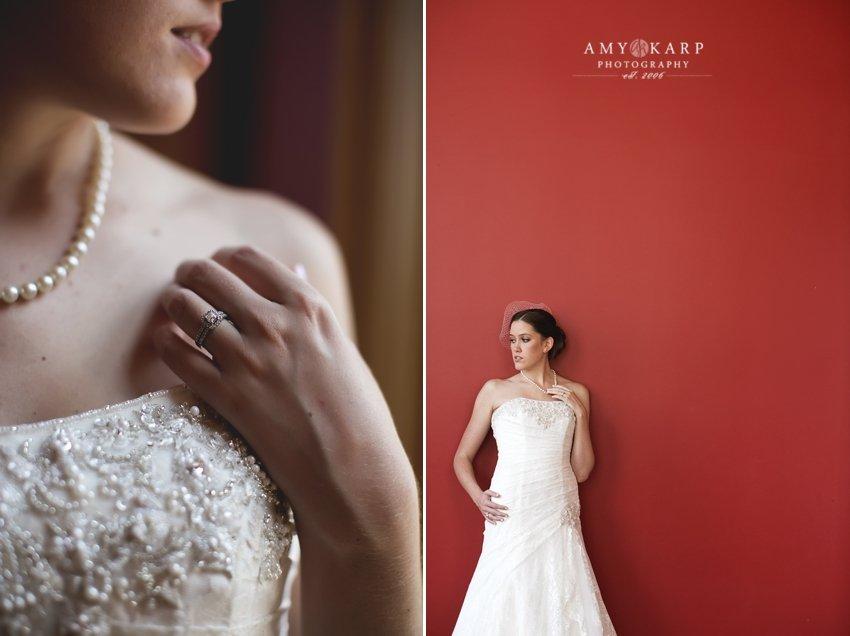 dallas portrait and wedding photographer (53)