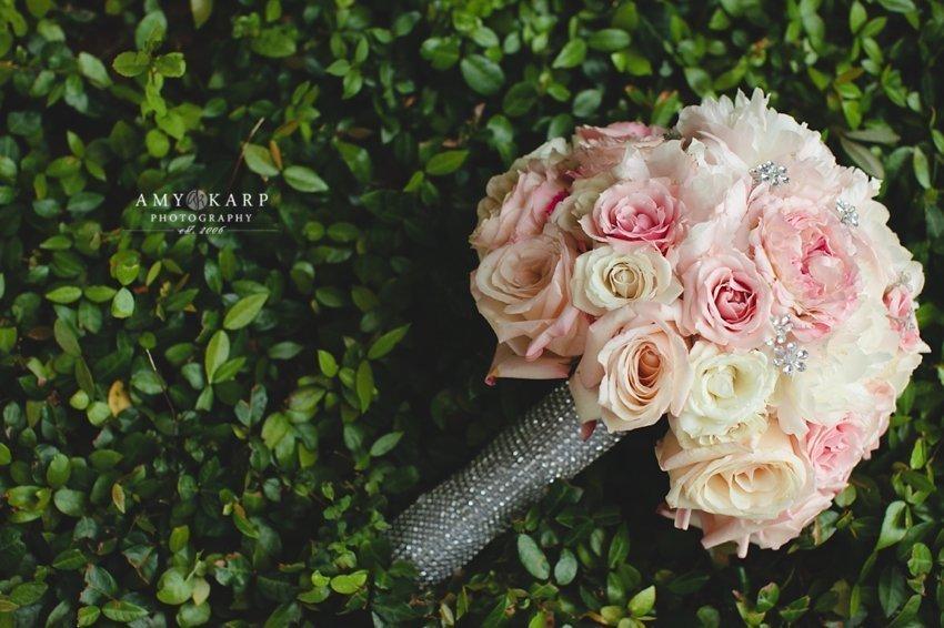 dallas portrait and wedding photographer (60)