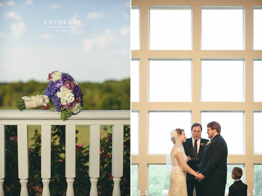 dallas portrait and wedding photographer (89)