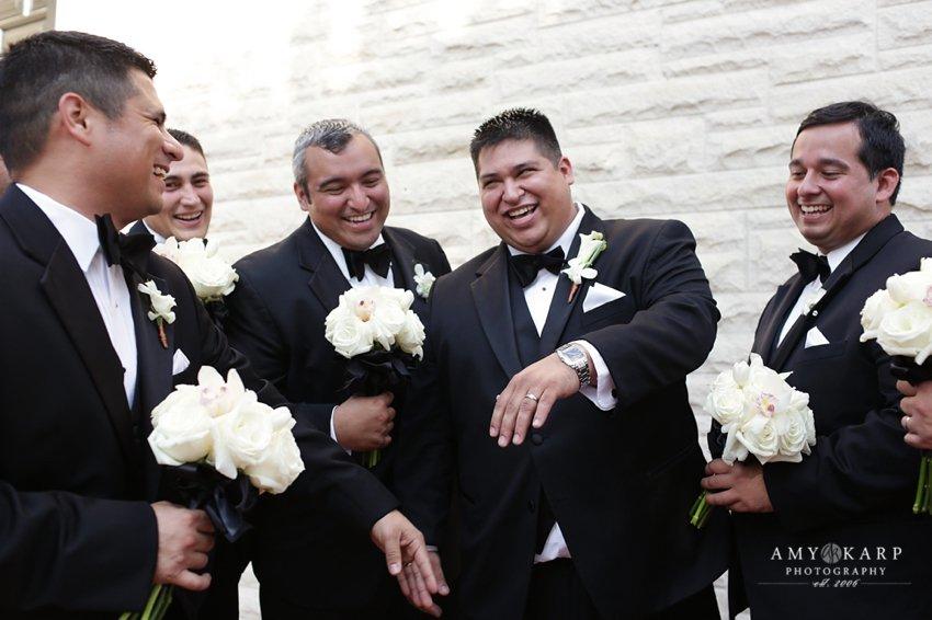 dallas portrait and wedding photographer (110)