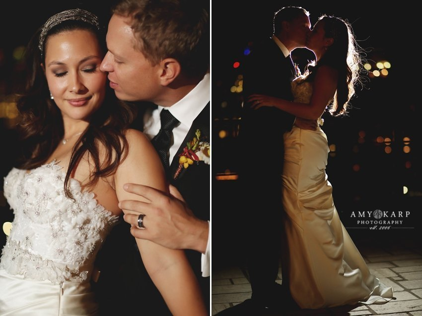 dallas portrait and wedding photographer (115)