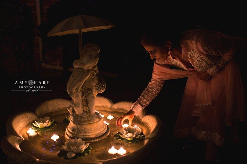 dallas-texas-indian-wedding-sikh-004