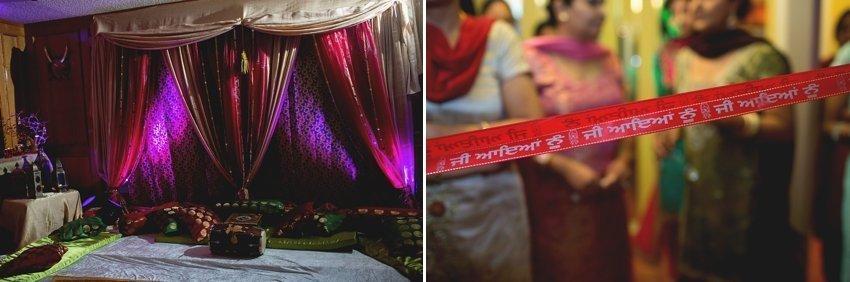 dallas-texas-indian-wedding-sikh-006