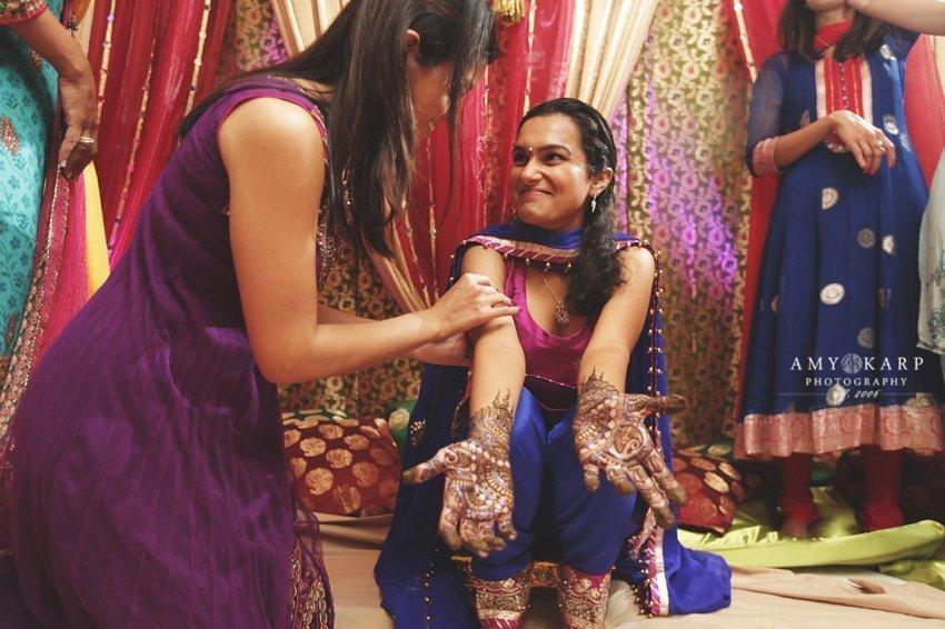 dallas-texas-indian-wedding-sikh-008