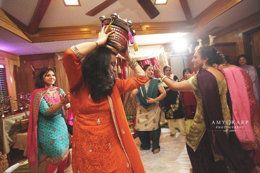dallas-texas-indian-wedding-sikh-009