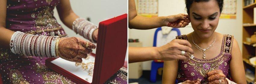dallas-texas-indian-wedding-sikh-012