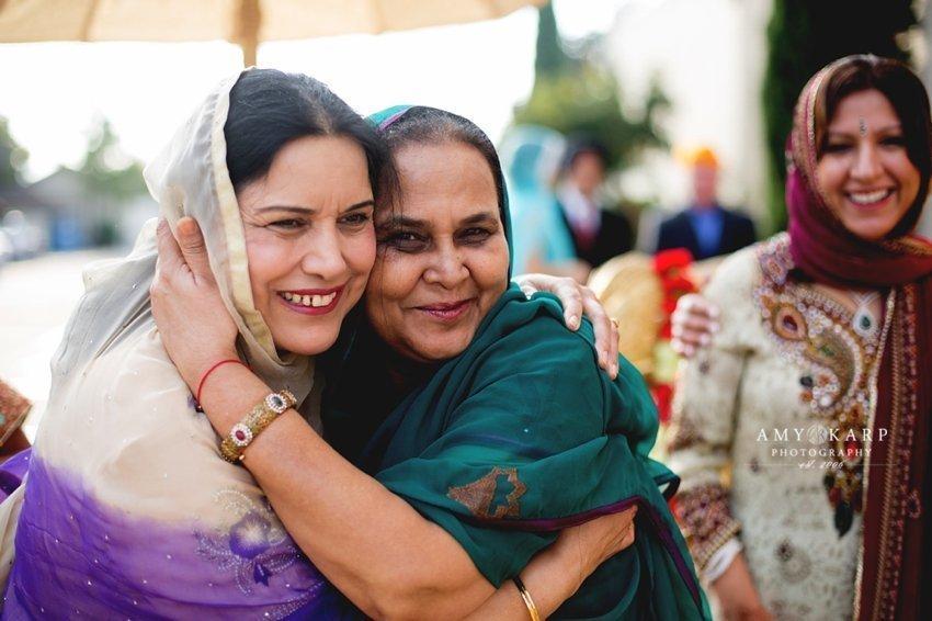 dallas-texas-indian-wedding-sikh-015