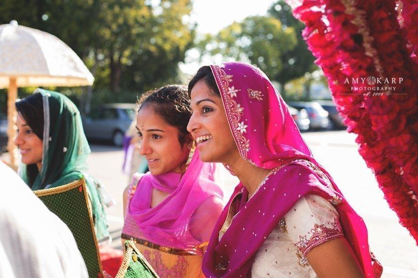 dallas-texas-indian-wedding-sikh-019