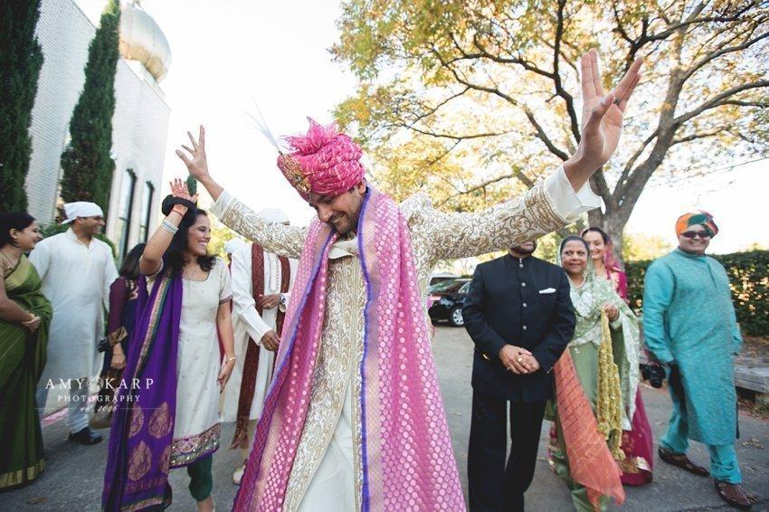 dallas-texas-indian-wedding-sikh-021