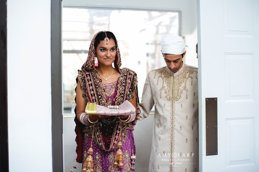 dallas-texas-indian-wedding-sikh-027