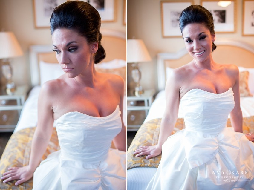 dallas-wedding-photographer-rayven-alex-city-place-013