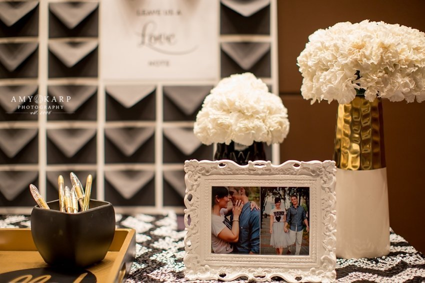 dallas-wedding-photographer-rayven-alex-city-place-018