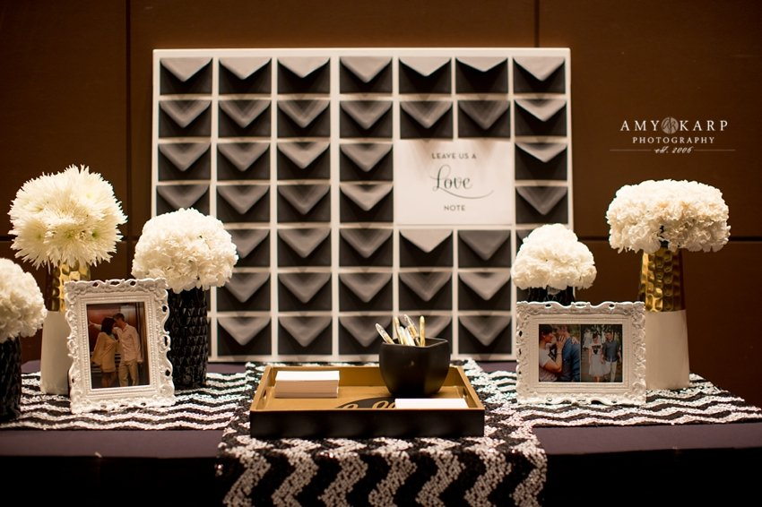 dallas-wedding-photographer-rayven-alex-city-place-020