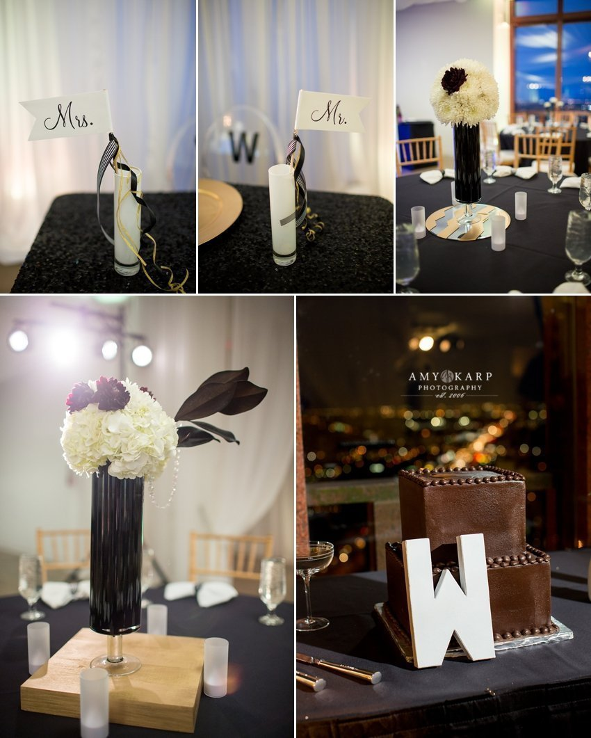 dallas-wedding-photographer-rayven-alex-city-place-025